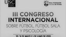 congreso psicología santiago
