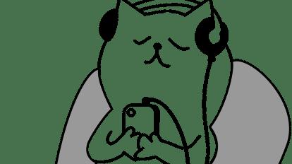 emociones y musica cerebro