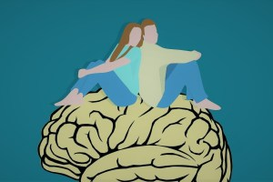 discusion cerebro