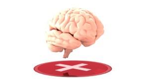 nuevo metodo deteccion deterioro cognitivo