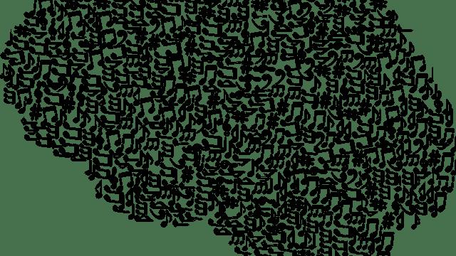 sonido cerebros