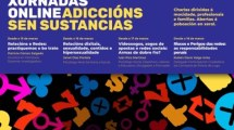adicciones sin sustancias gratis