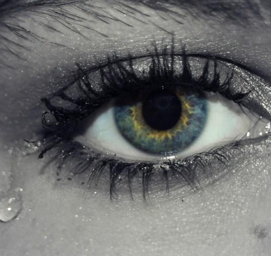 depresion y percepcion