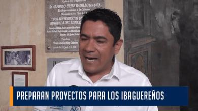 Concejal Miguel Bermúdez, presentará proyecto de acuerdo