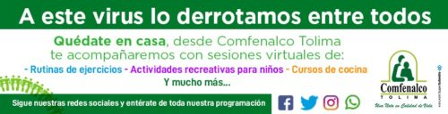 comfenalco_virus.