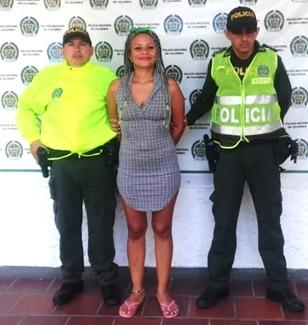 delincuencia