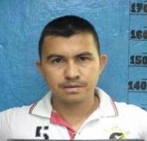 Photo of Capturado para cumplir condena de 2 años por tráfico de estupefacientes