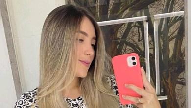 Photo of Duras críticas ha sufrido la influencer Paola Aristizabal