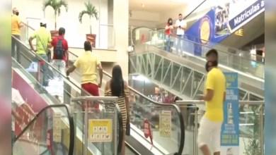 Photo of Día sin IVA en Ibagué permitió un aumento del 50% en las ventas según la Cámara de Comercio