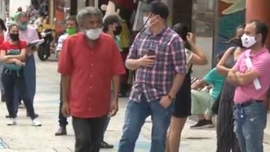 Photo of Durante los 9 meses de la pandemia más 48 mil ibaguereños han perdido sus empleos según el DANE