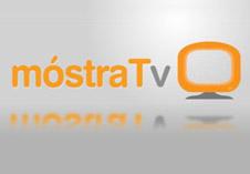 Mostra TV