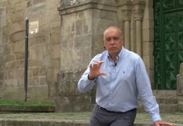 A Ollada de Giraldez: Perdendo Emblemas