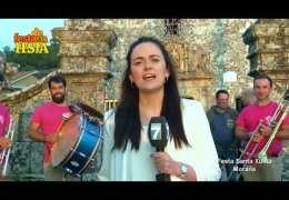 De festa en festa – Festas de Sta. Xusta – Moraña (2018)