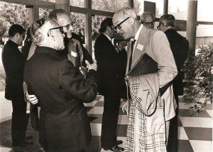 1981_congres_intern_Cor_Iesu