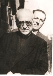 Ramón Orlandis i Despuig (1873-1958)