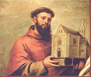 San Buenaventura (1221-1274)