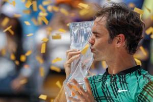 Tenistas con más victorias en pista dura