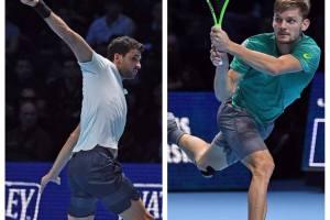 Previa final Nitto ATP Finals