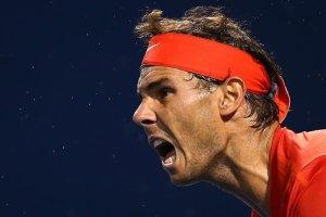 fortaleza mental tenis