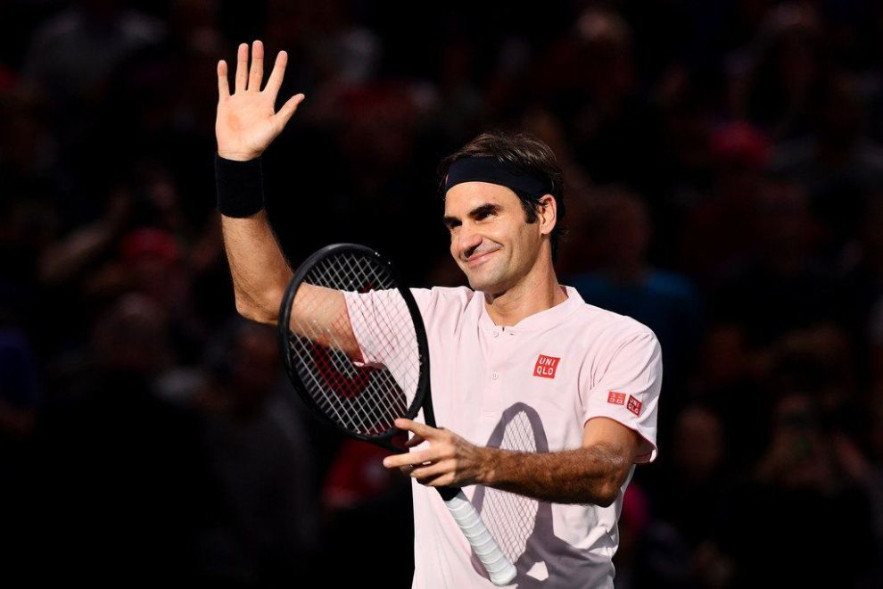 Jugadores en activo con más semifinales ATP