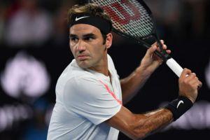 Jugadores más semifinales en el Australian Open