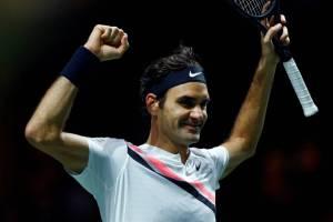 Tenistas con más cuartos de final en pista dura