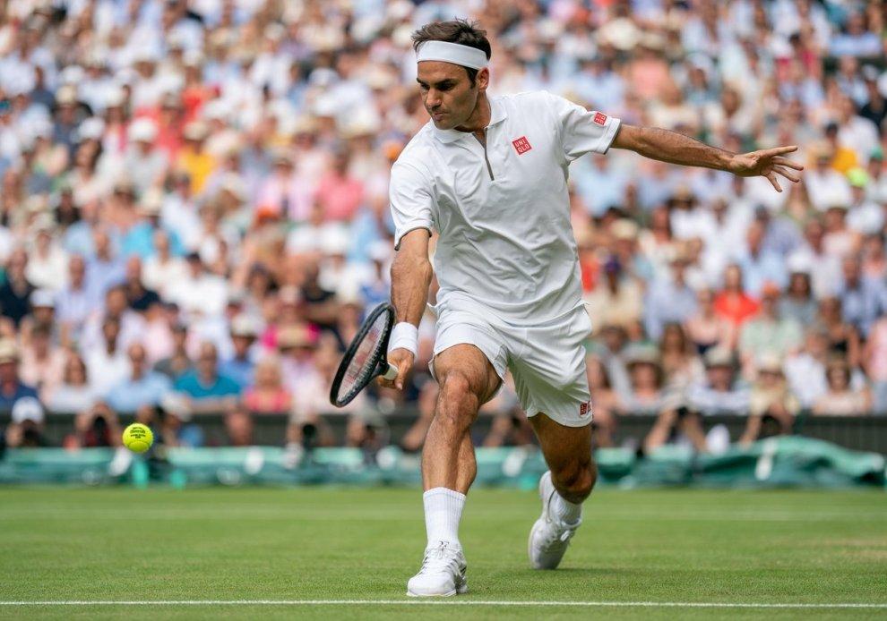 Jugadores con más victorias en un mismo Grand Slam
