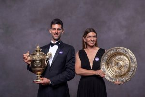 Las conclusiones de Wimbledon 2019