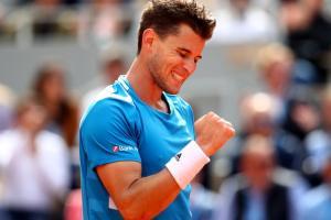 Habrá nuevo campeón Grand Slam 2020