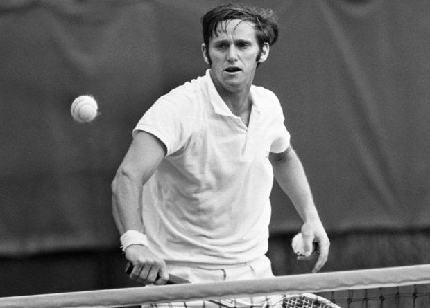 Jugadores con más títulos en la Copa Davis