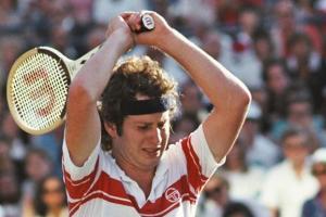 Jugadores con más de 100 títulos en su palmarés ATP