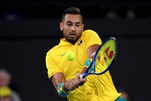 Convocados Qualifiers Copa Davis