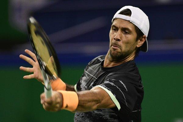 Orden de juego ATP Doha 2020