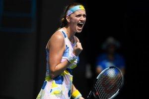 Tenistas con más títulos WTA Premier
