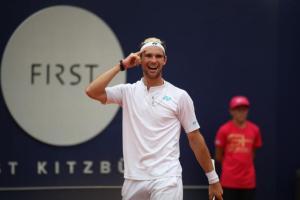 Rodionov Challenger Morelos Open 2020