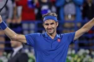 Torneos top 10 ATP