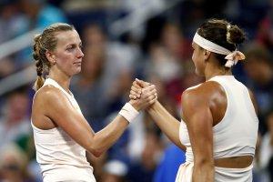 Previa final WTA Doha Sabalenka Barty
