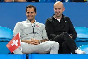 Entrenadores top 10 ATP