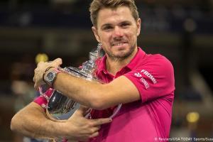Ganadores Grand Slam sin Big Three