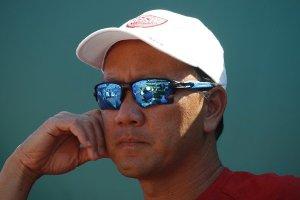 chang declaraciones atp mentalidad evolución tenis