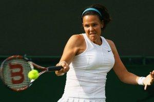 Tenistas WTA con más victorias en pista dura