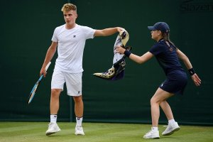 arthur fery tenis atp