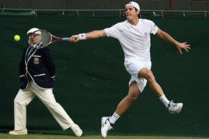 Efemérides Wimbledon 1 de julio