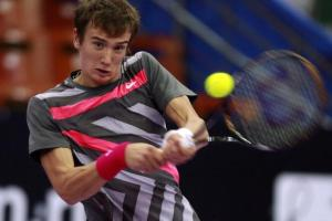 Andrey Kuznetsov regreso circuito
