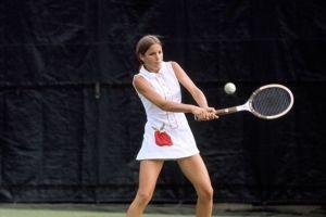 Jugadoras con más títulos en el WTA Premier Canadá