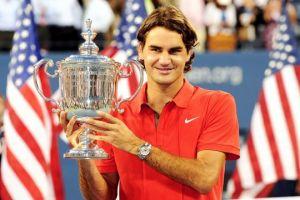 tenistas con más títulos en el US Open