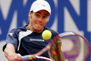 tenis argentino roland garros