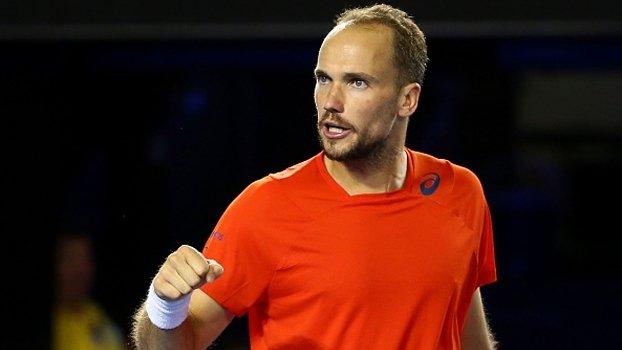 Soares records dobles brasil