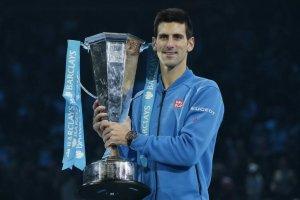 tenistas campeones paris atp finals