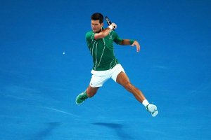 torneos atp wta afectados australia